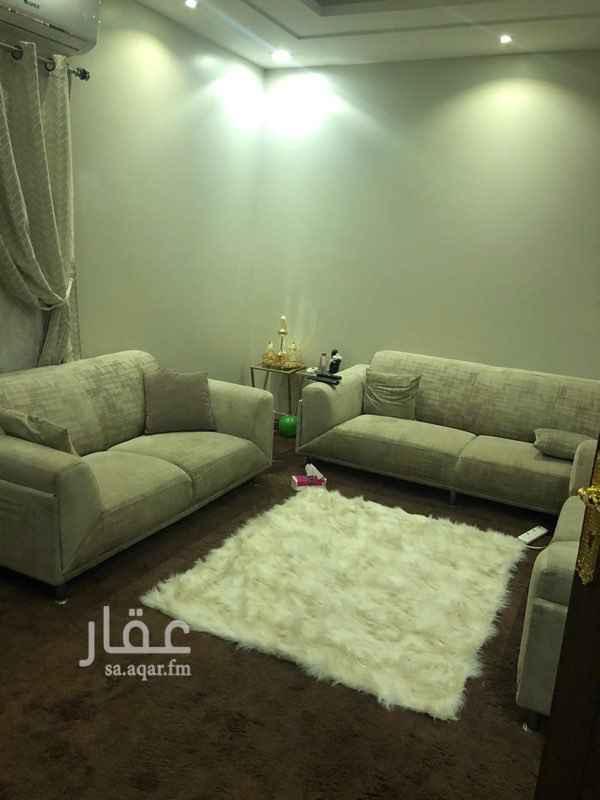 شقة للبيع في شارع تبوك ، حي ظهرة لبن ، الرياض ، الرياض