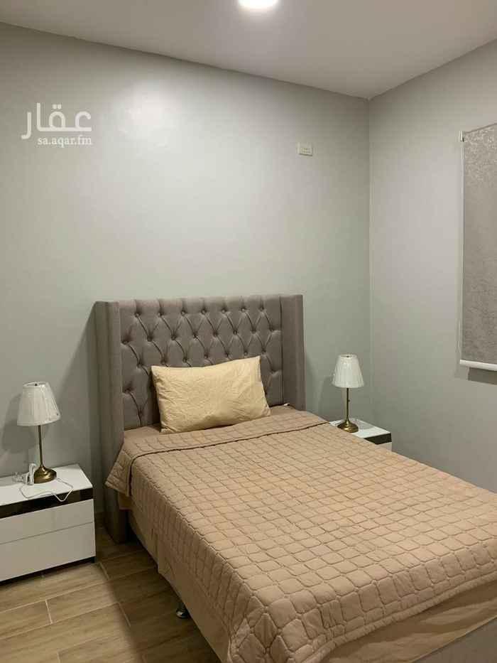 شقة للإيجار في شارع أبو الدر الرومي ، حي العليا ، الخبر ، الخبر