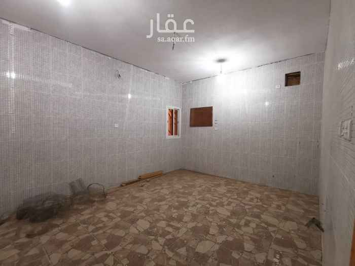 شقة للإيجار في حي ولي العهد ، مكة