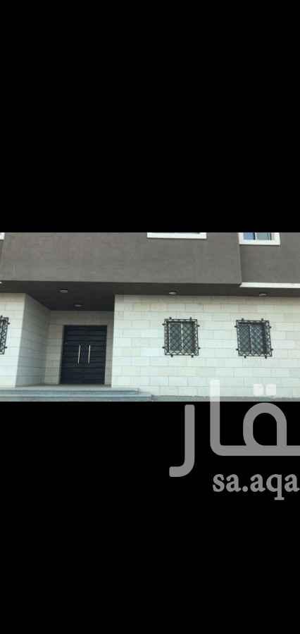 عمارة للبيع في حي ، شارع مقاتل بن صالح الأنماطي ، حي شوران ، المدينة المنورة ، المدينة المنورة