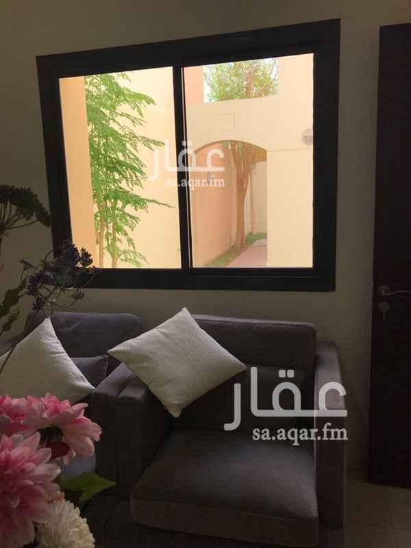 فيلا للبيع في شارع ساري ، حي الدريهمية ، الرياض ، الرياض