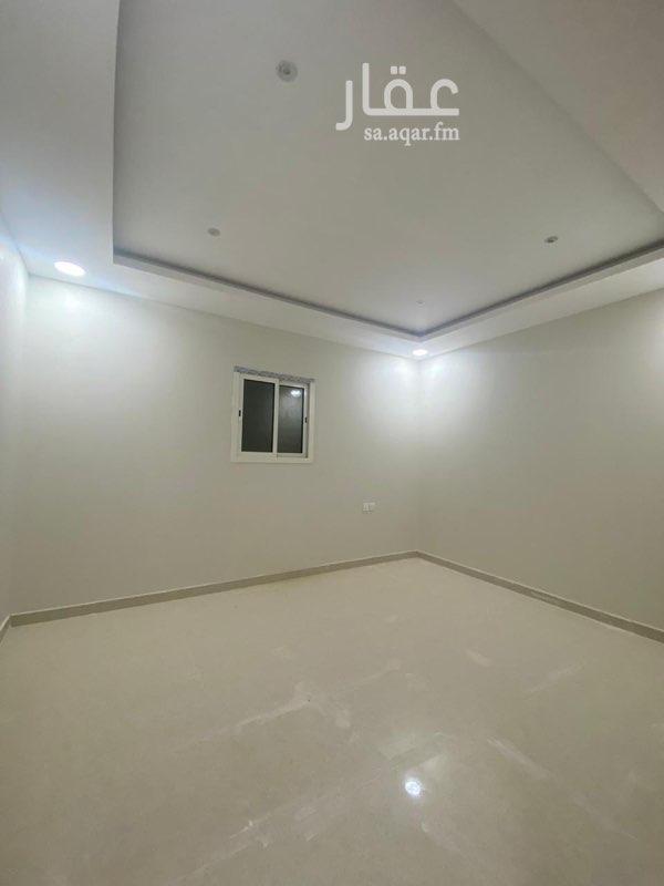 شقة للإيجار في شارع عبيدالله الثقفي ، حي المهدية ، الرياض ، الرياض