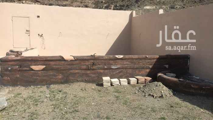استراحة للبيع في القشبة ، مكة المكرمة