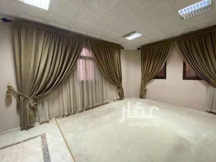 فيلا للبيع في شارع ابي اسحاق الحربي ، حي الملك فهد ، الرياض ، الرياض
