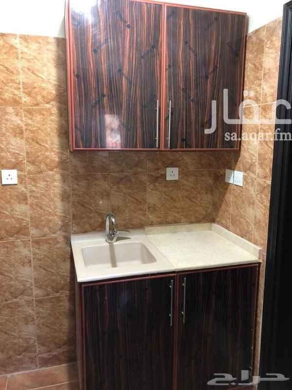 شقة للإيجار في شارع السيدة خديجة ، حي الفيصلية ، جدة ، جدة