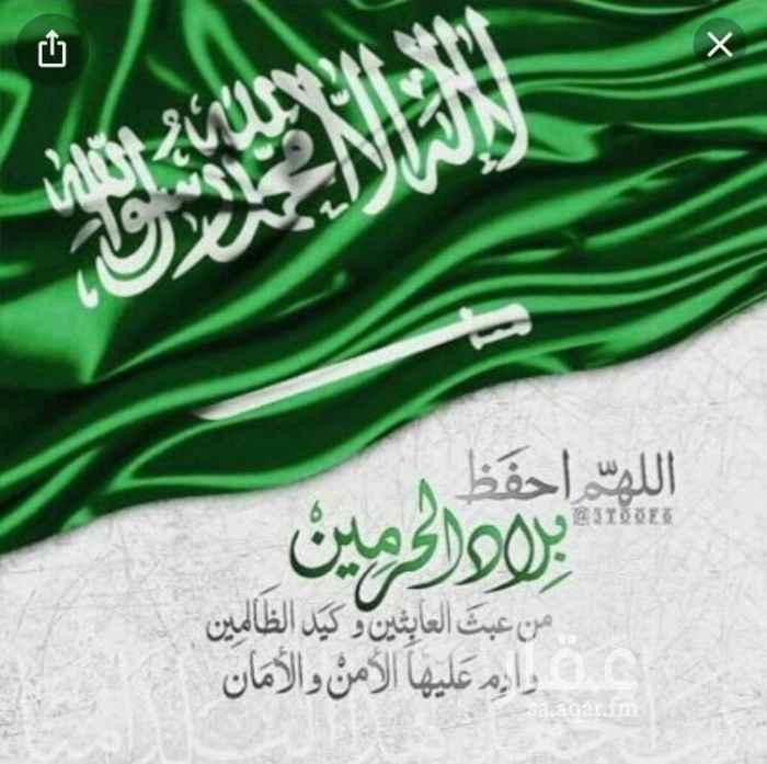 دور للإيجار في شارع عبد بن الحسحاس ، حي المروة ، جدة ، جدة