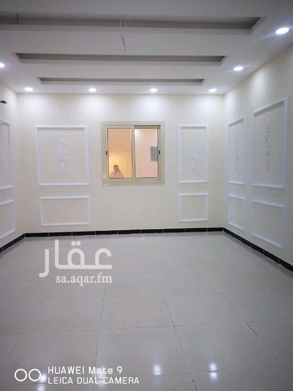 عمارة للإيجار في شارع وادي الدواسر ، حي البوادي ، جدة ، جدة