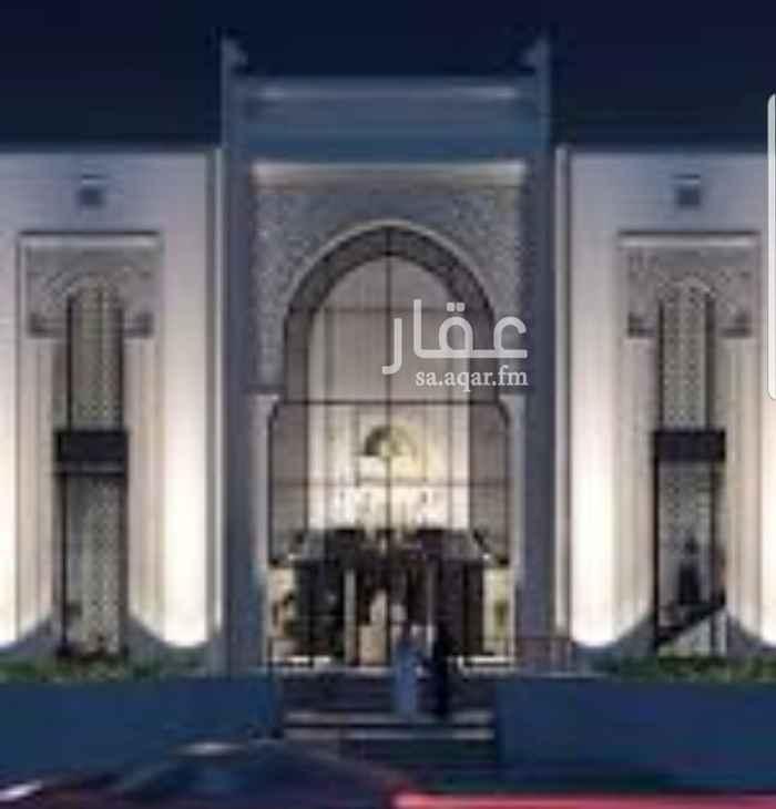 عمارة للبيع في طريق الملك عبدالعزيز ، حي الشاطئ ، جدة ، جدة