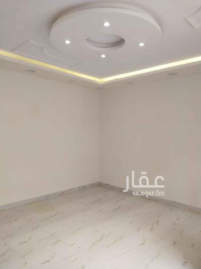 شقة للإيجار في شارع النجوم ، حي الرمال ، الرياض ، الرياض
