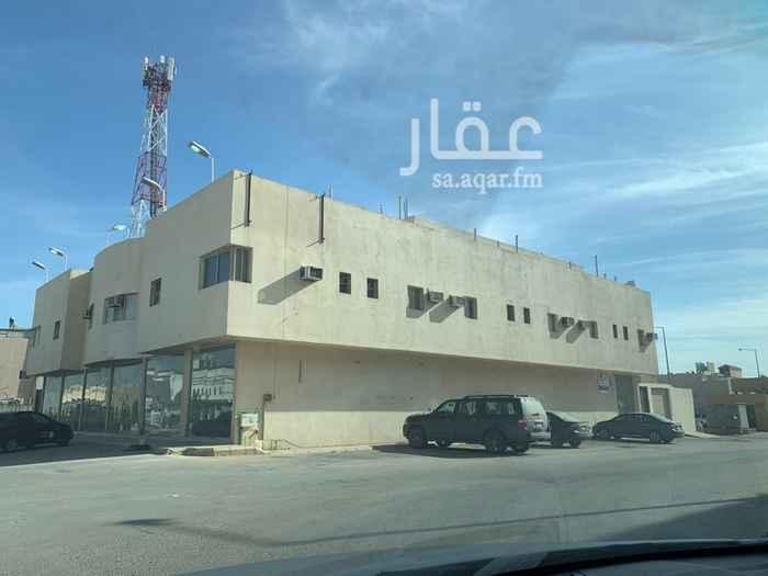 محل للإيجار في شارع الاعتدال ، حي بدر ، الرياض ، الرياض