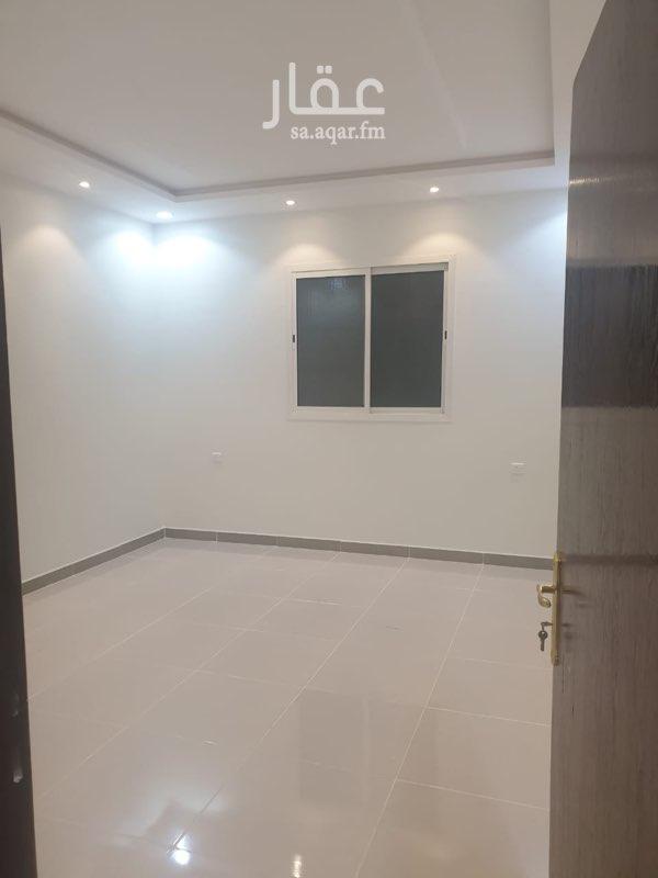 شقة للإيجار في شارع واصل ، حي ظهرة لبن ، الرياض ، الرياض