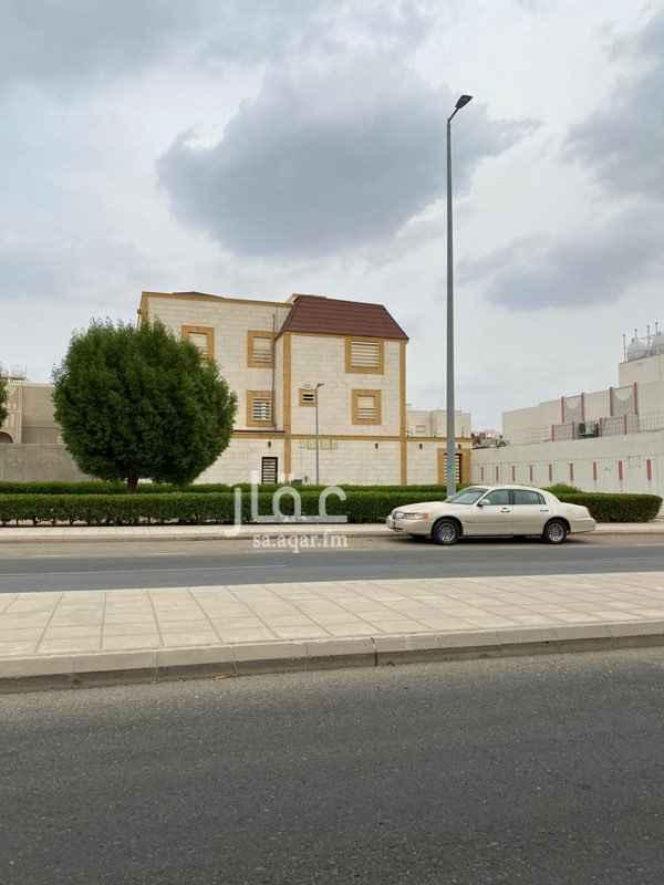 فيلا للبيع في حي الملك فهد ، مكة ، مكة المكرمة