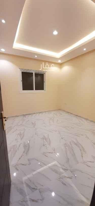 دور للإيجار في شارع عسفان ، حي النرجس ، الرياض ، الرياض