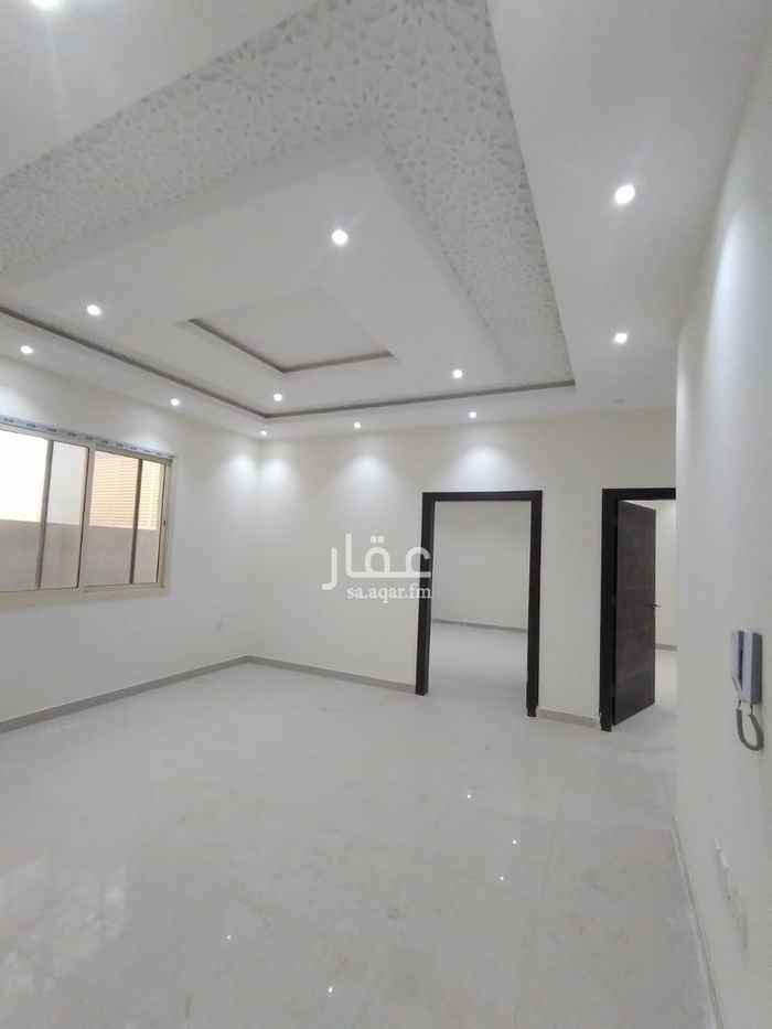 دور للإيجار في شارع رقم 225 ، حي النرجس ، الرياض ، الرياض