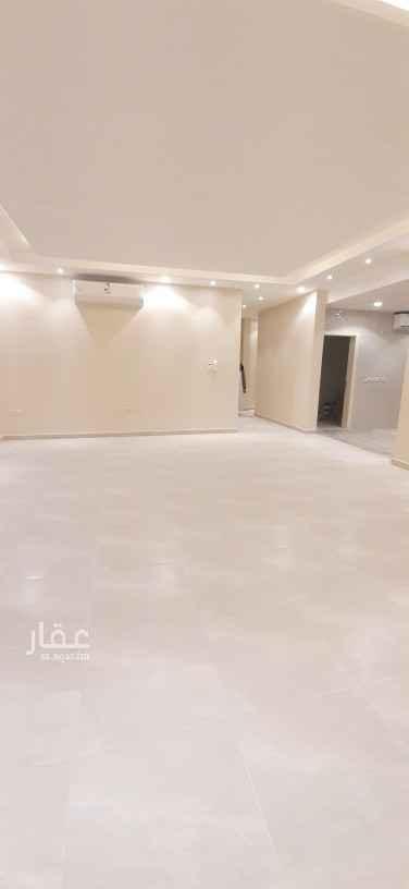دور للإيجار في شارع رقم 380 ، حي النرجس ، الرياض ، الرياض