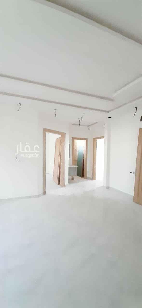 شقة للإيجار في شارع انس ابن مالك ، حي النرجس ، الرياض ، الرياض