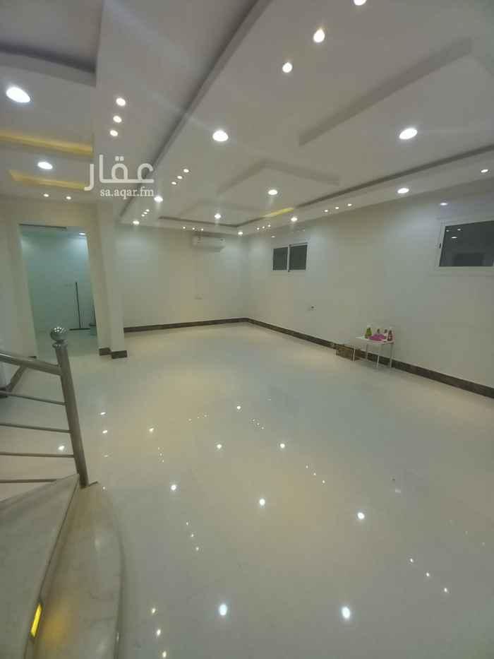فيلا للإيجار في شارع رقم 343 ، حي النرجس ، الرياض ، الرياض