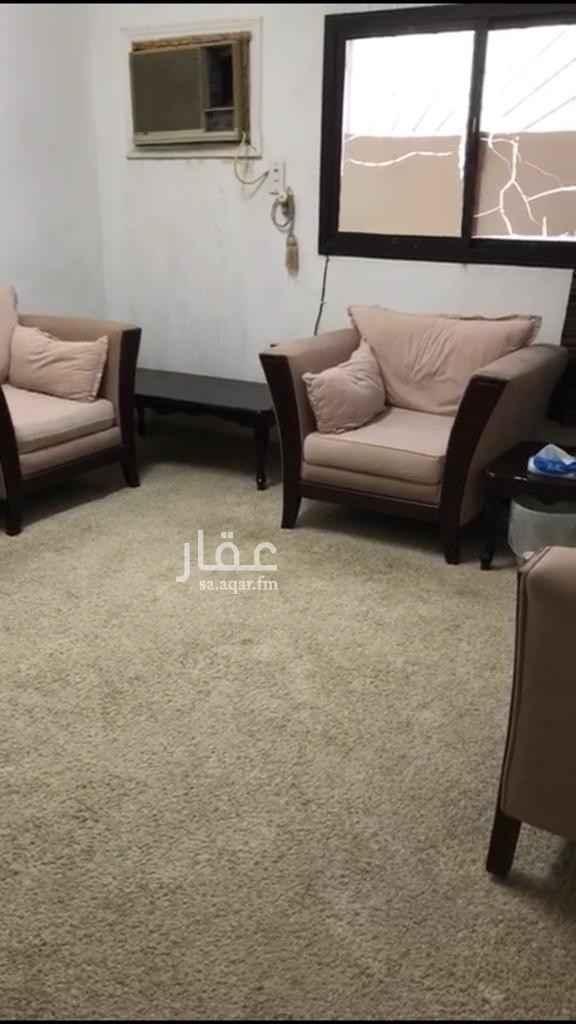 شقة للبيع في شارع ابن سعد الخير ، حي الفيصلية ، جدة ، جدة