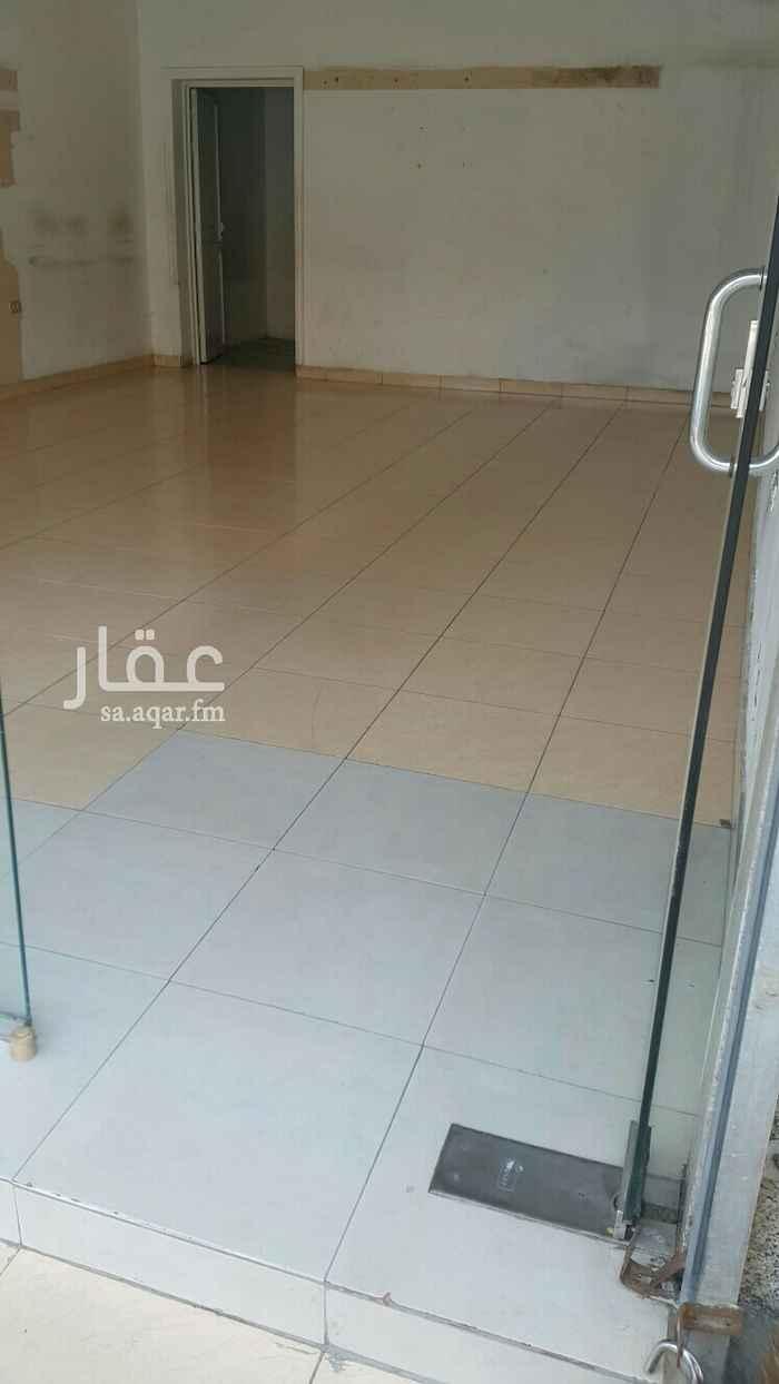محل للإيجار في شارع ام القرى ، حي الصفا ، جدة ، جدة