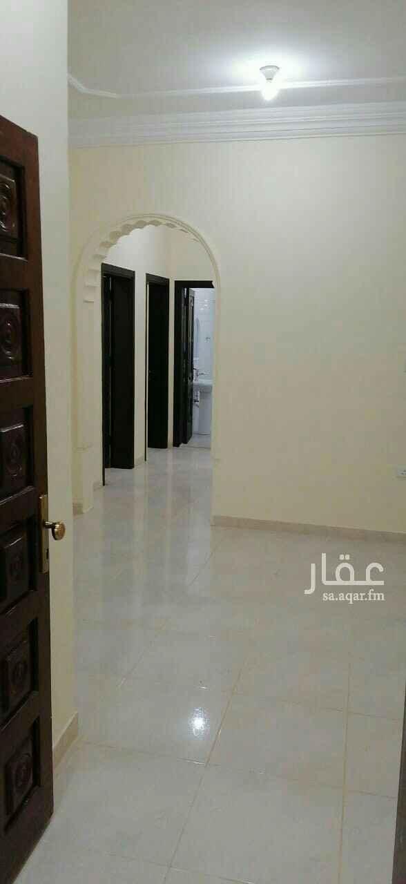 شقة للإيجار في شارع ابو الفضل بن فهد ، حي الفيصلية ، جدة ، جدة