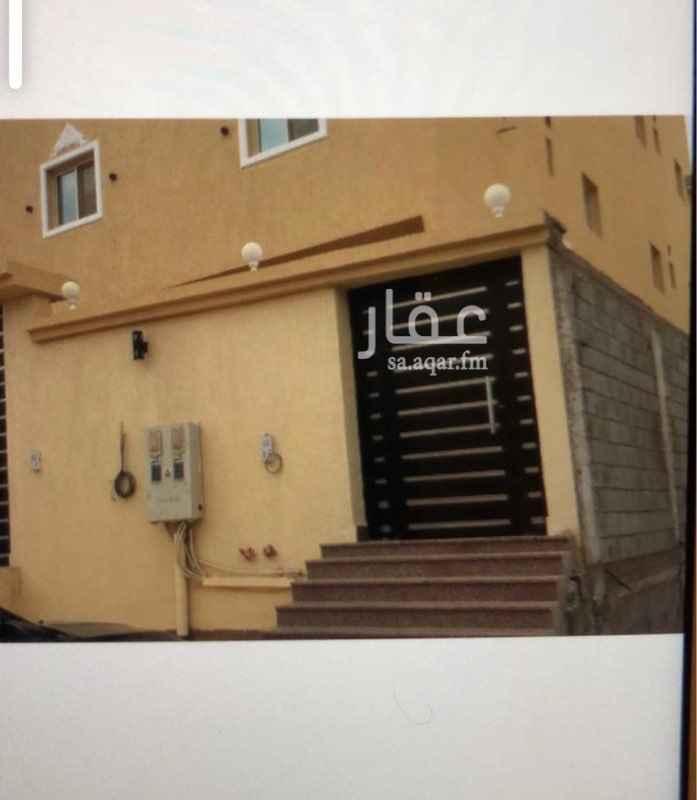شقة للإيجار في حي الزمرد ، جدة ، جدة
