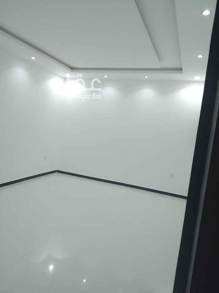 شقة للإيجار في شارع نجم الدين الأيوبي ، الرياض ، الرياض