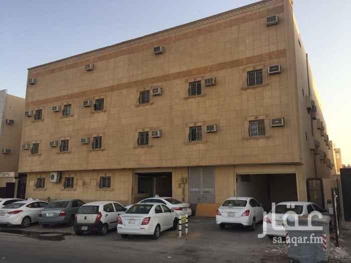 غرفة للإيجار في شارع الرياضي ، حي الخليج ، الرياض