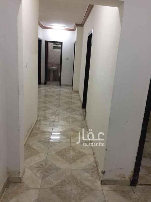 شقة للإيجار في شارع الرياضي ، حي الخليج ، الرياض