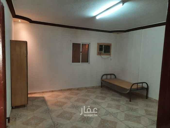 غرفة للإيجار في شارع الرياضي ، حي الخليج ، الرياض ، الرياض