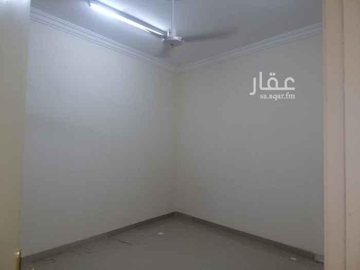 شقة للإيجار في شارع المهد ، حي جرير ، الرياض