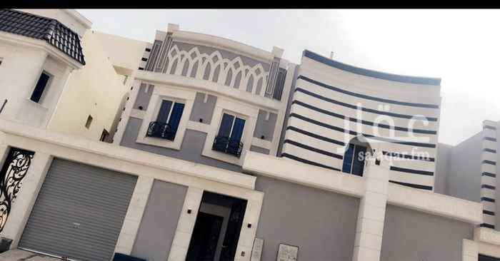 غرفة للإيجار في شارع عبدالله الخزرجي ، الرياض