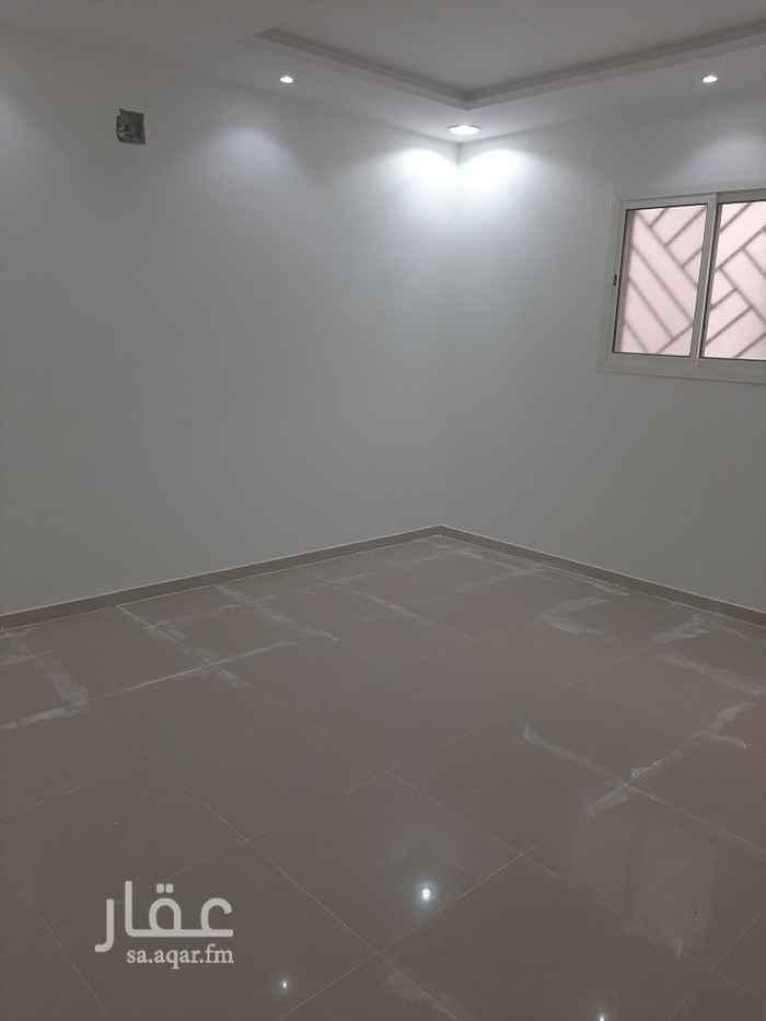 شقة للإيجار في شارع احمد بن الخطاب ، الرياض ، الرياض