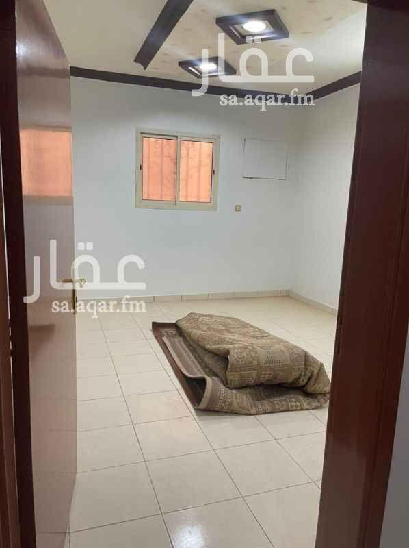 شقة للإيجار في شارع الرياضي ، حي السعادة ، الرياض ، الرياض