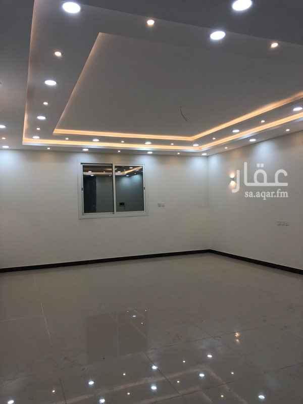شقة للبيع في شارع ابراهيم بن ابي طالب ، حي الرانوناء ، المدينة المنورة ، المدينة المنورة