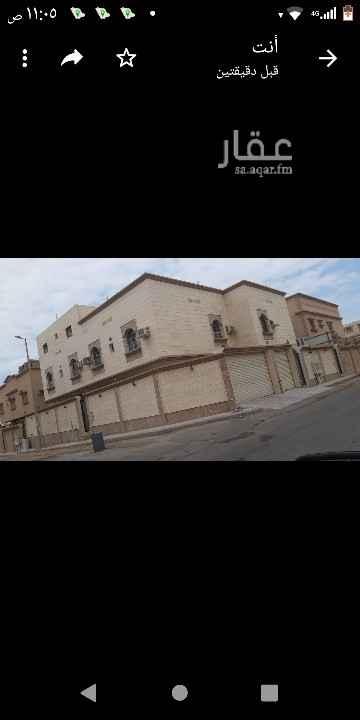بيت للبيع في شارع الامام محمد بن عبد الوهاب ، حي طيبة ، الدمام ، الدمام