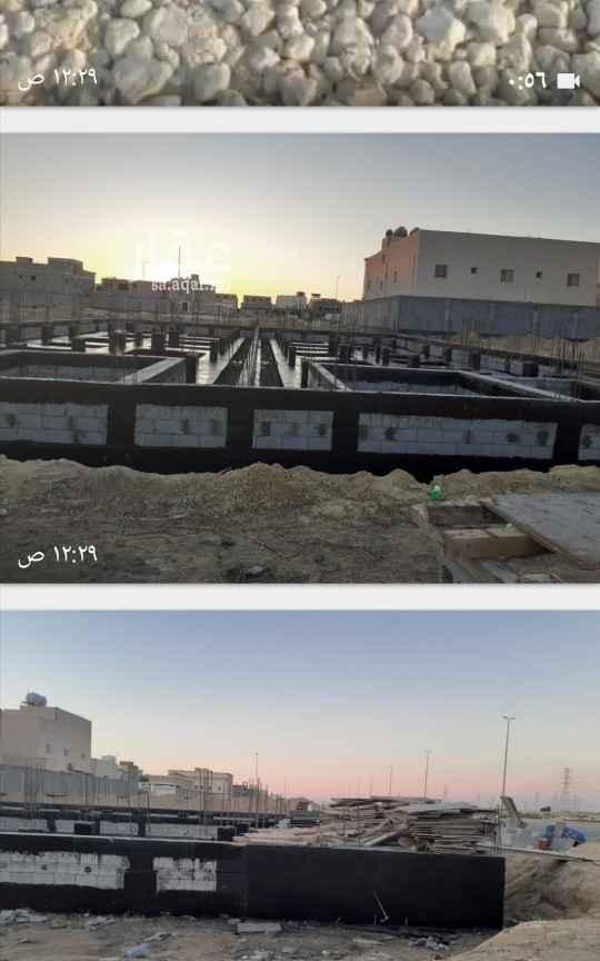 بيت للبيع في شارع 10 ج ، حي الأمانة ، الدمام ، الدمام