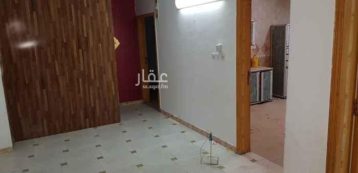 شقة للإيجار في شارع الفرش ، حي طويق ، الرياض ، الرياض