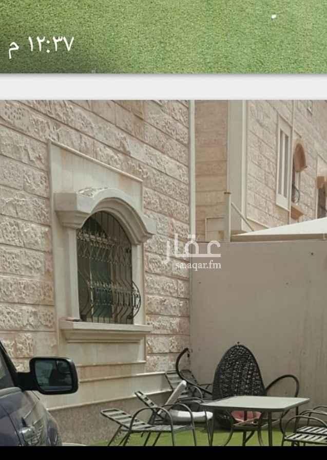بيت للبيع في شارع 33 ب ، حي طيبة ، الدمام ، الدمام