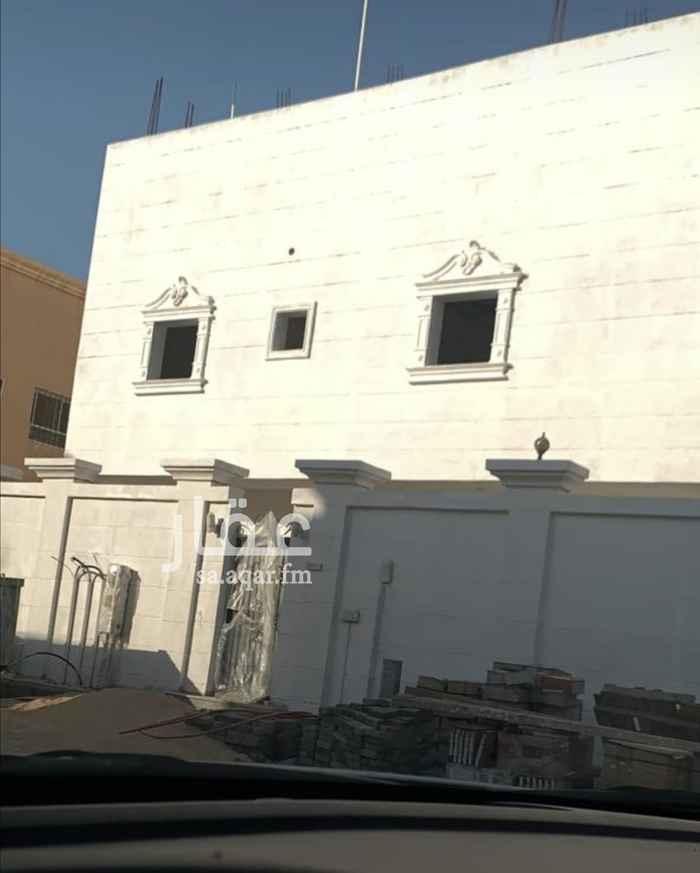 بيت للبيع في شارع 16 ج ، حي أحد ، الدمام ، الدمام