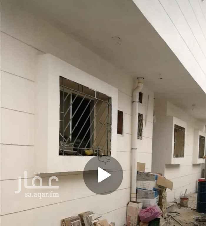 بيت للبيع في شارع زهير بن عمر ، حي أحد ، الدمام ، الدمام