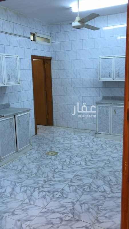 شقة للإيجار في حي المروج ، أبها
