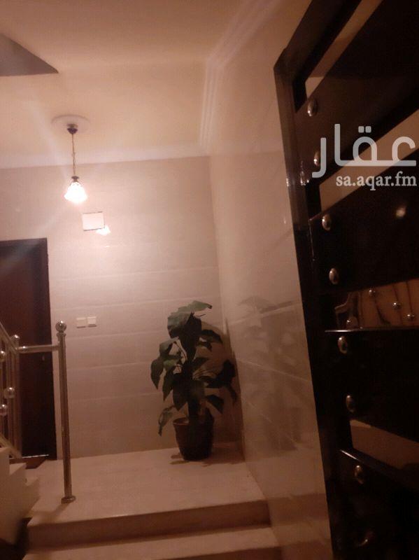 فيلا للبيع في شارع الحسن بن الزبير ، حي الاجواد ، جدة ، جدة
