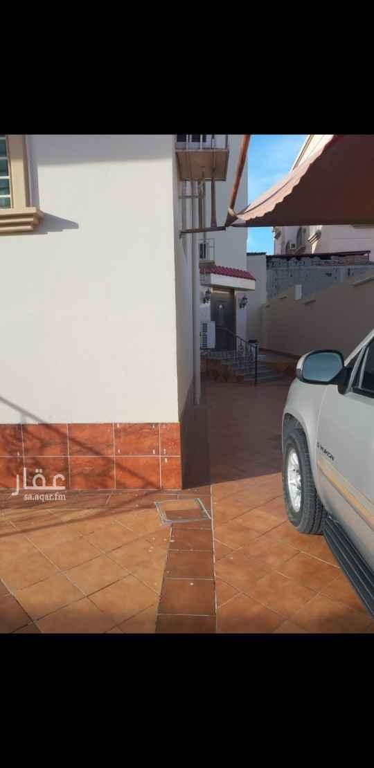 عمارة للبيع في الطريق الدائري ، حي السامر ، جدة ، جدة