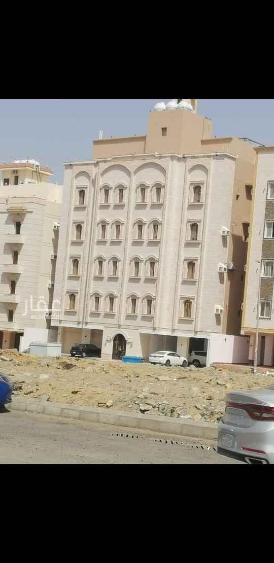 عمارة للبيع في شارع محمد بن أحمد السرائي ، حي السامر ، جدة ، جدة