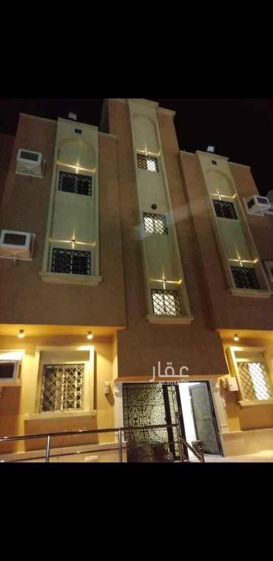 عمارة للبيع في شارع ابن زيدون ، حي الكندرة ، جدة ، جدة