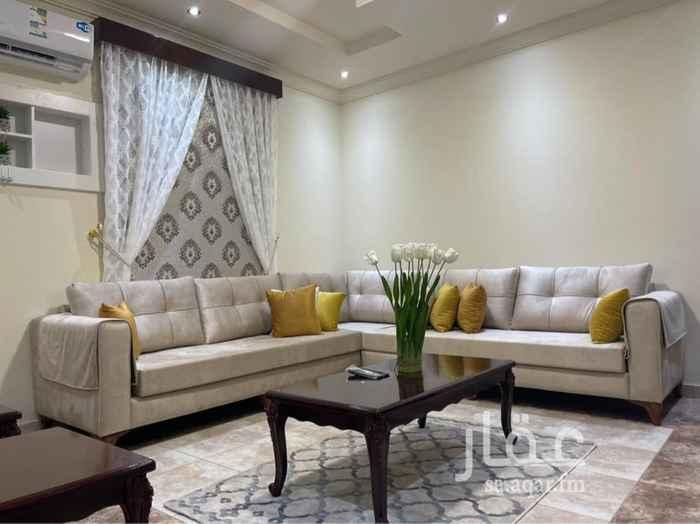شقة للإيجار في شارع عمير بن مالك ، حي البوادي ، جدة ، جدة