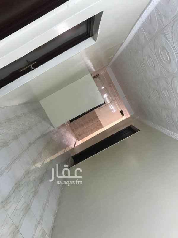دور للإيجار في شارع الحليله ، حي طويق ، الرياض ، الرياض