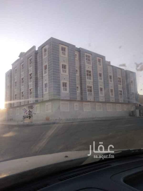عمارة للإيجار في الرياض ، حي العارض ، الرياض