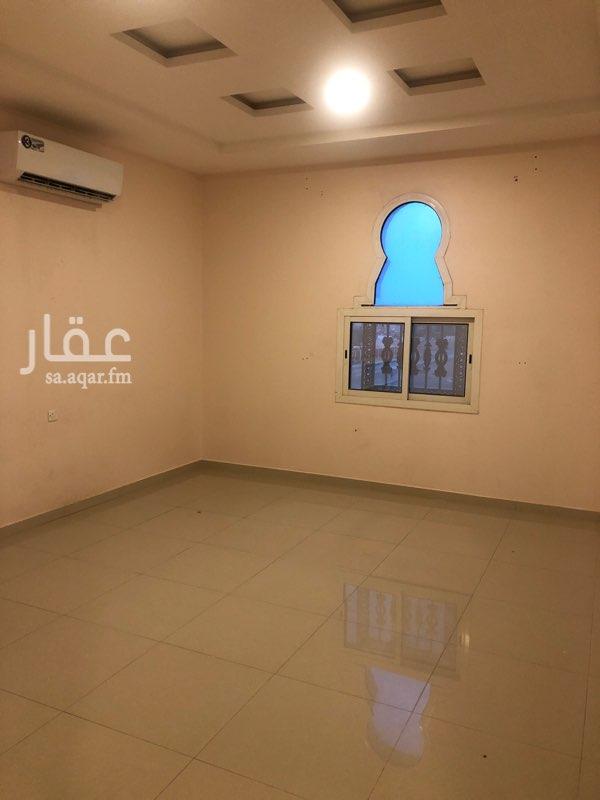 شقة للإيجار في شارع أبي علي الهجري ، حي العارض ، الرياض ، الرياض