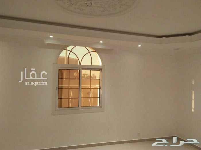 شقة للإيجار في شارع احمد بن جابر ، حي المرجان ، جدة ، جدة